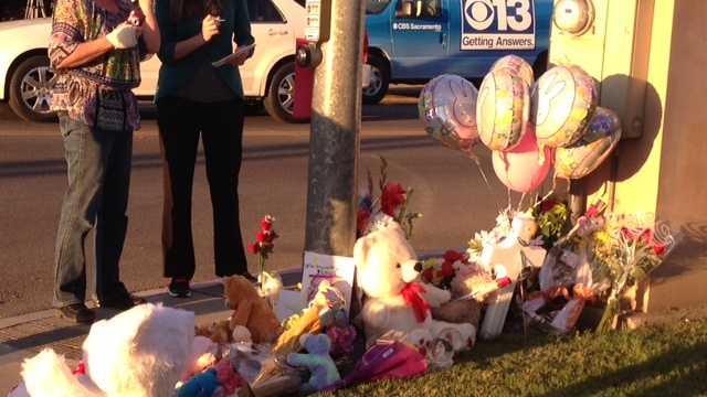 Deadly Lodi crash