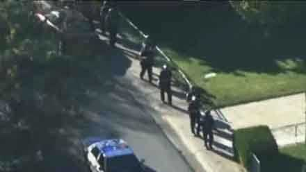 LiveCopter police img 102513