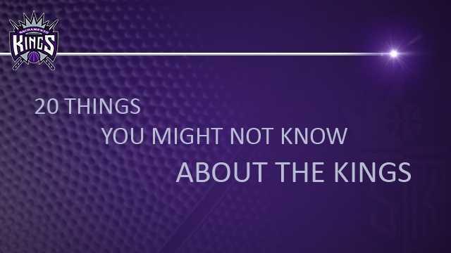 Kings_Intro.jpg
