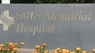 Sutter hospital - blurb.jpg