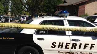 Sac-Sheriff-daylight-crime-.jpg