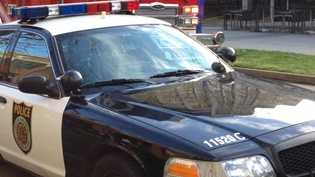 Sac-police-car-crime-blurb.jpg