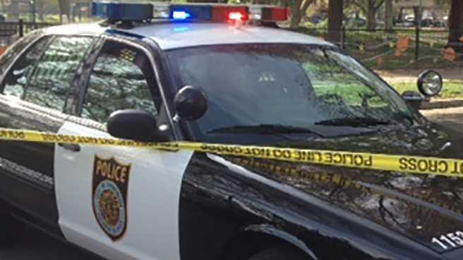 Sac-police-car-2-crime-blur.jpg