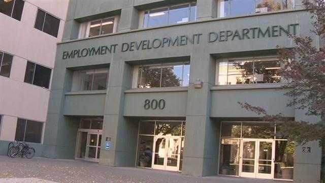 EmploymentDevelopmentDepartment.jpg