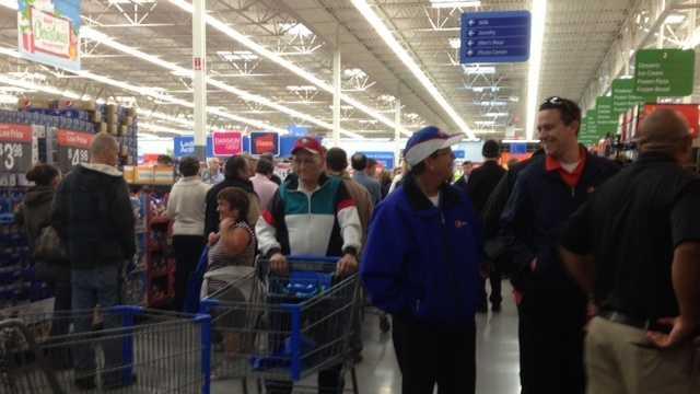 Walmart 8 111313.jpg