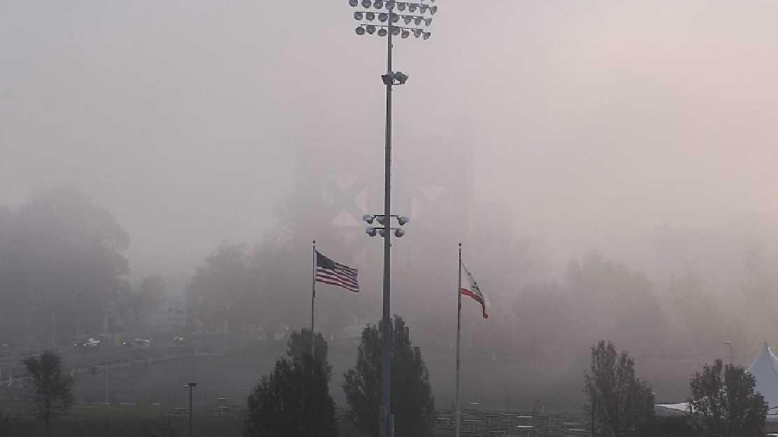 Raley field fog.jpg