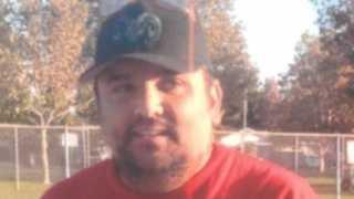 Roger Joseph Lozano, also known as RJ