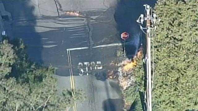 Gas fire Oakland 2.jpg