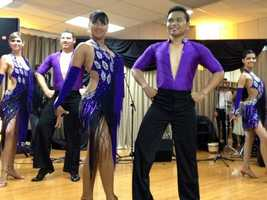 What: Yemaya Salsa Dance Company's Annual Winter PartyWhere: Yemaya Salsa Dance StudioWhen: Sat 7pm-2amClick here for more information on this event.