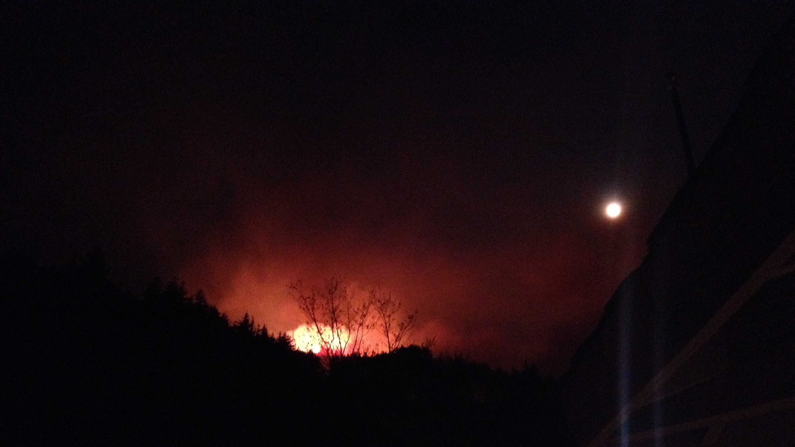 Big Sur fire 121713 1.jpg