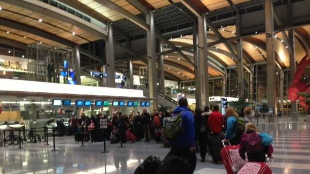 Sac airport.jpg