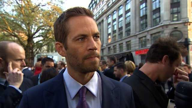 Impact of Paul Walker crash caught on tapeWatch: http://www.wmur.com/page/search/htv-man/news/entertainment/impact-of-paul-walker-crash-caught-on-tape/-/9857564/23252806/-/9g2oqj/-/index.html