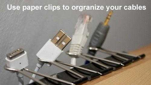 save-your-cables-jpg.jpg