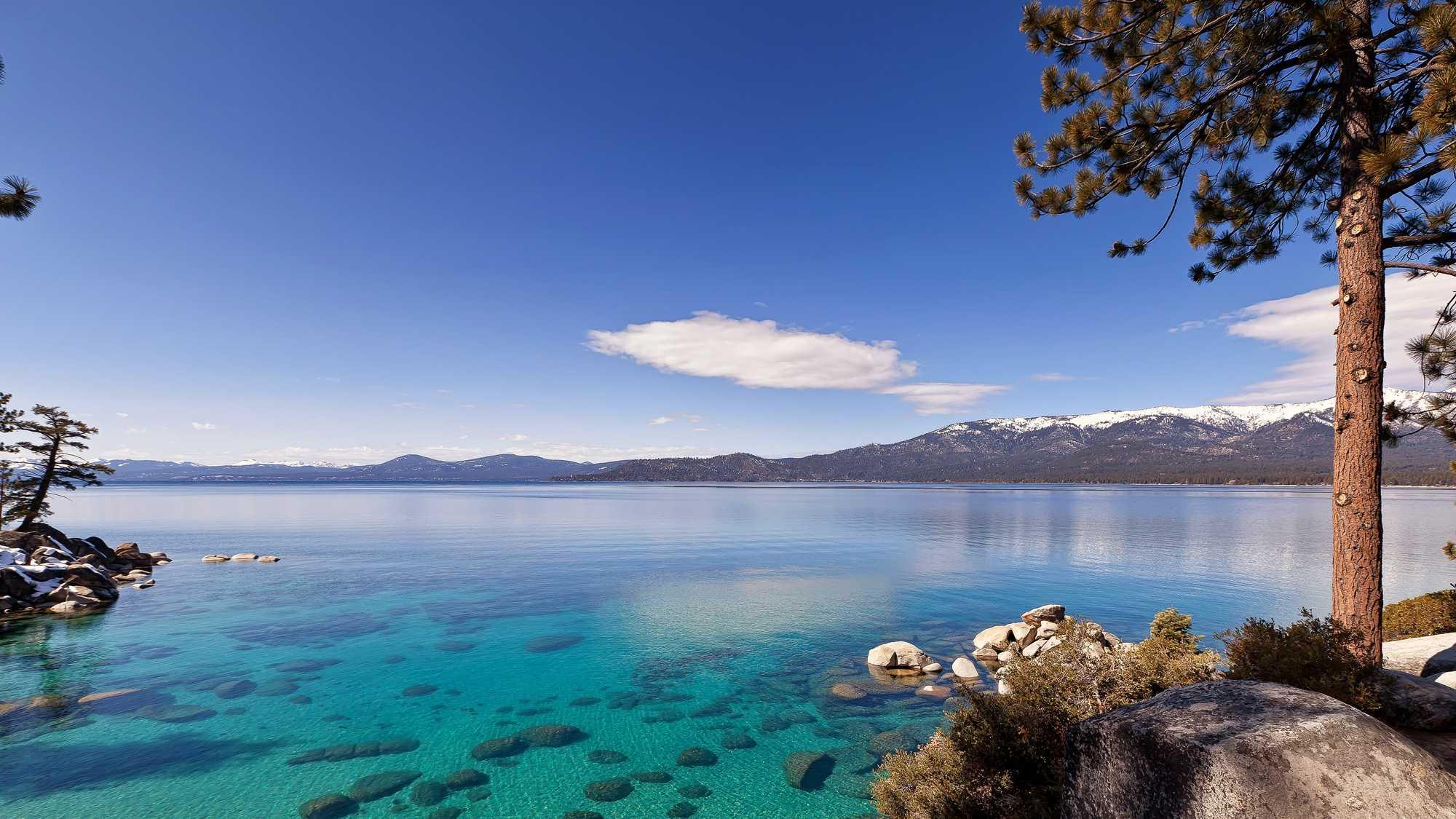 Lake Tahoe image.jpg