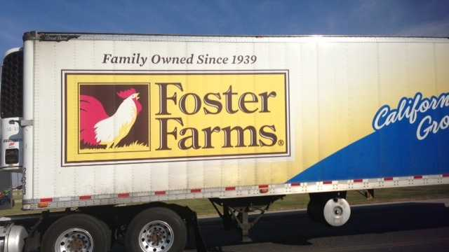 Foster farms.jpg