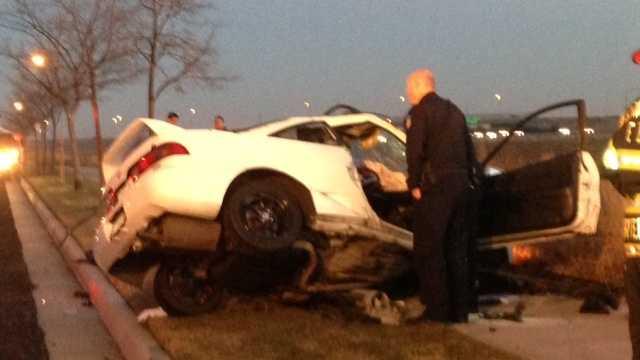 Car crash 2 011414.jpg