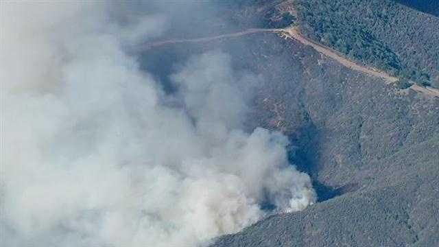 Glendora Fire.jpg