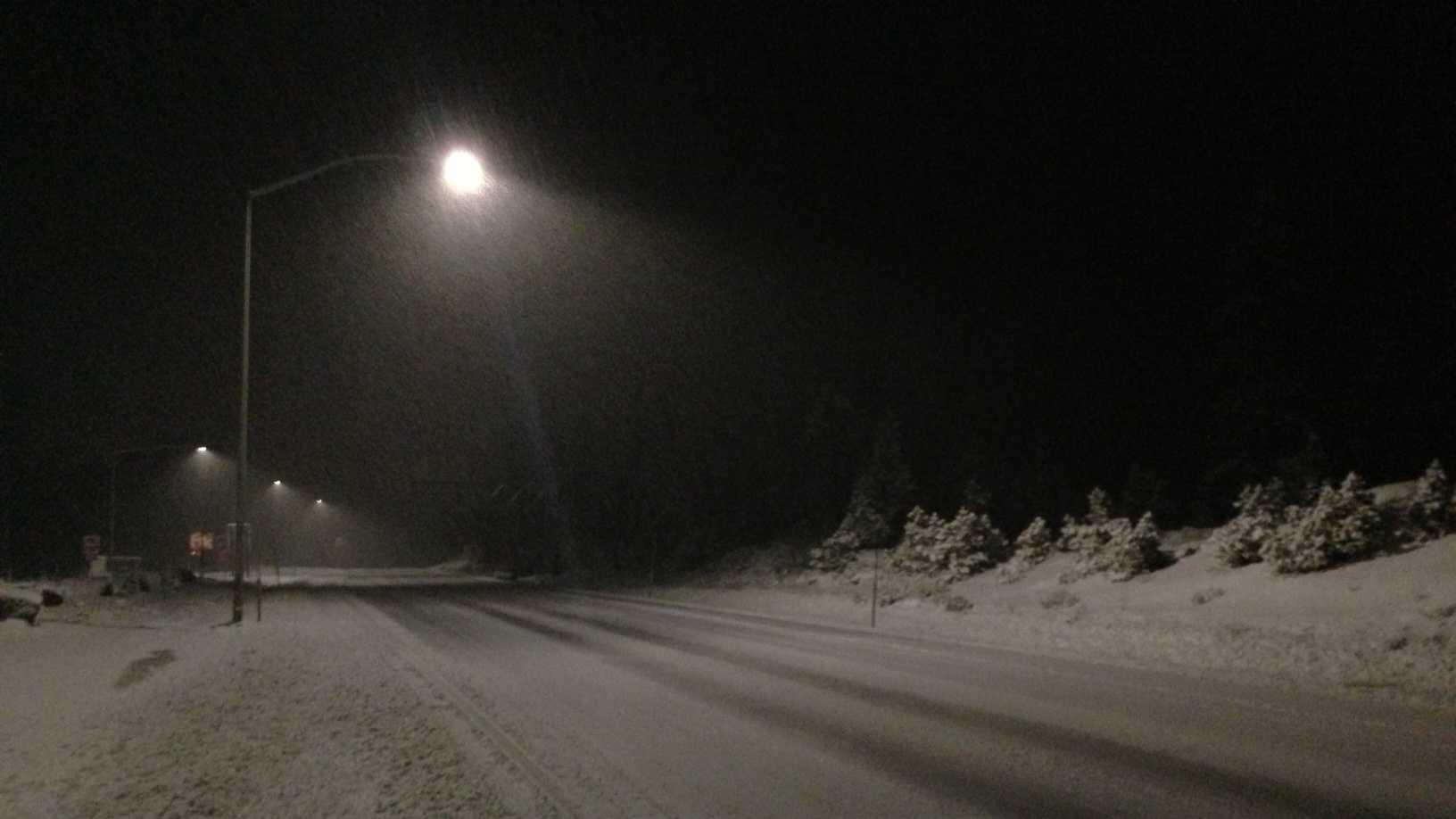 sierra snow 013014.jpg