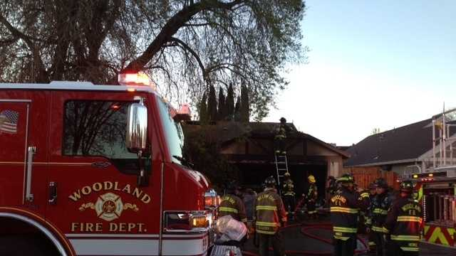 woodland house fire 013114.jpg