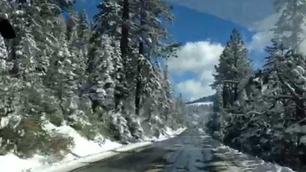 Snow blurb 020314.jpg