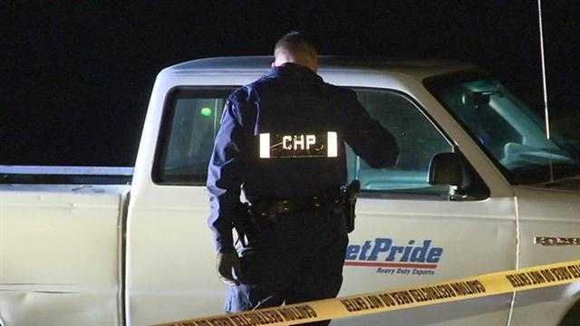 CHP OIS