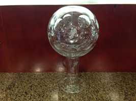 World Cup trophy (Feb. 11, 2014).