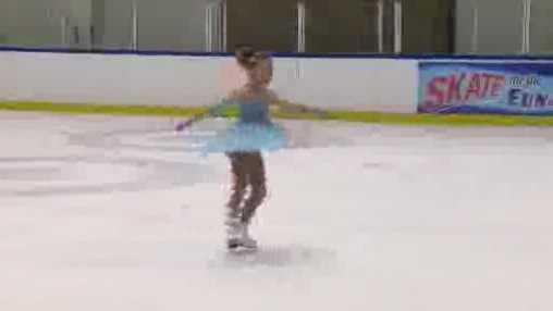figure skaters.jpg