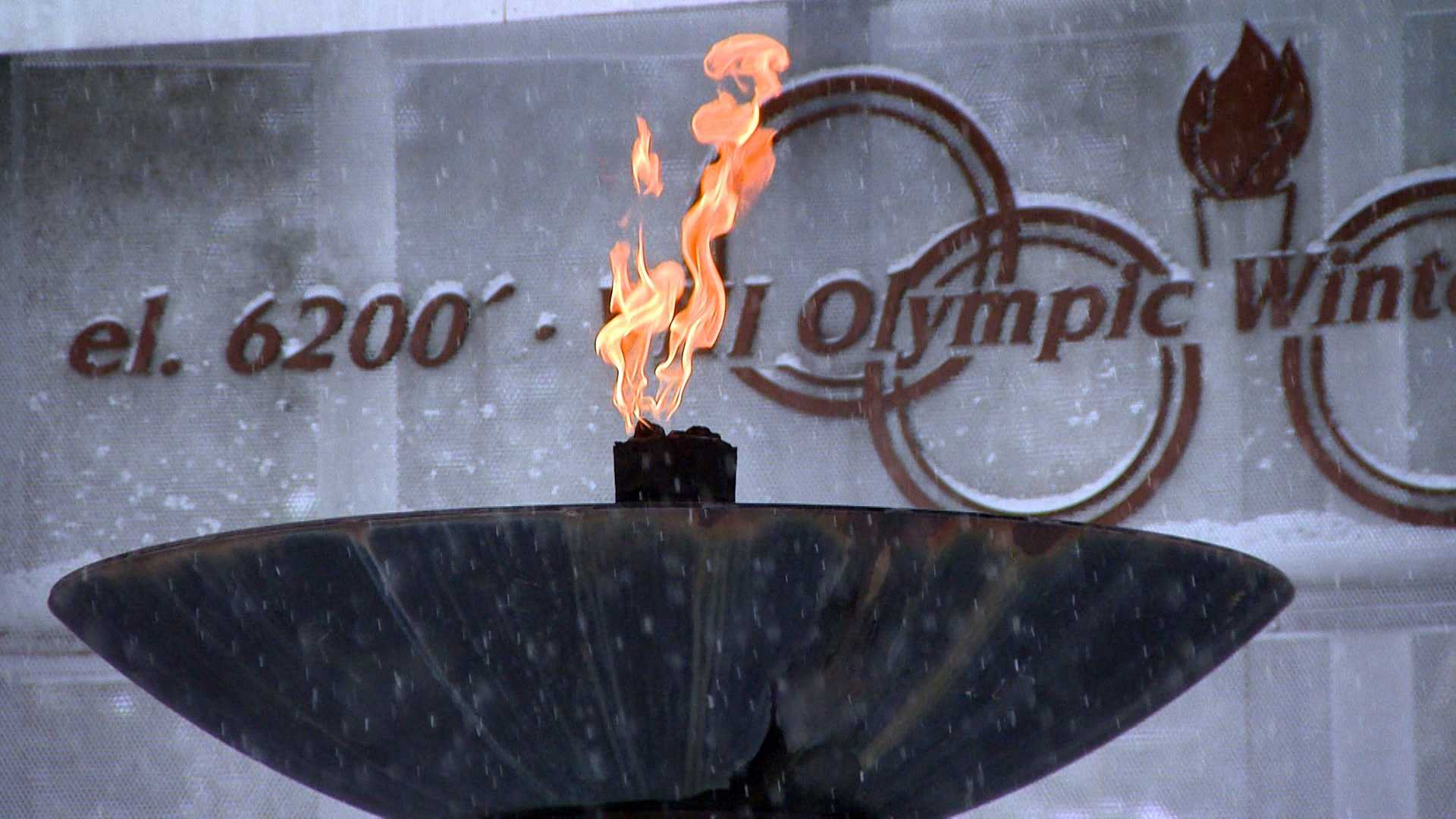 squaw valley olympics