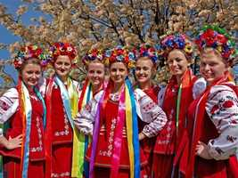 What: 58th Camellia International Folk Dance FestivalWhere: Central United Methodist ChurchWhen: Fri 7pm-11pm&#x3B; Sat 1pm-11pmClick here for more information on this event.