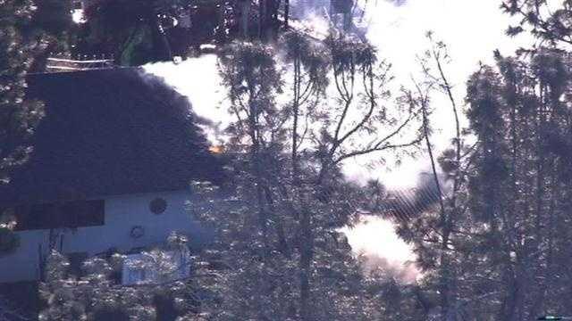 Placervillehousefire6.jpg