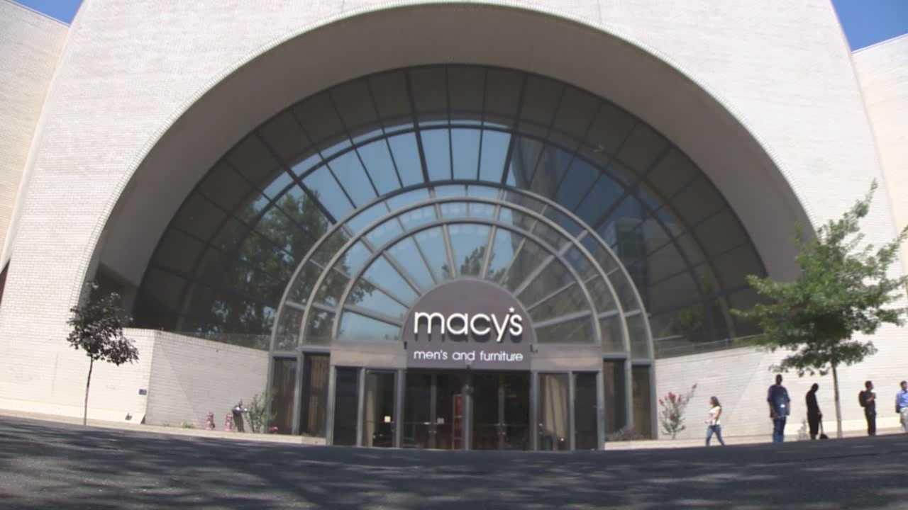Macy's downtown mens.jpg