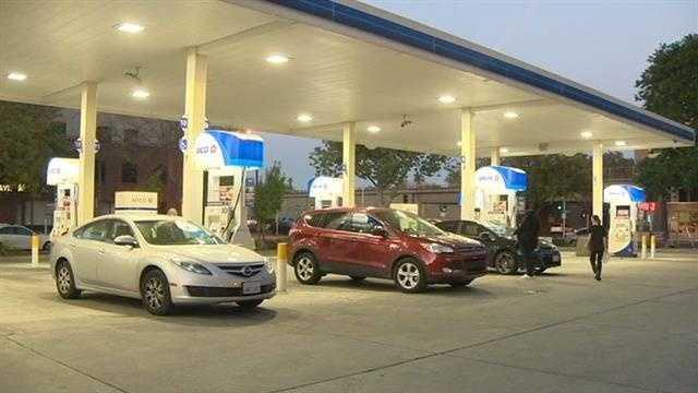gas prices 040614.jpg