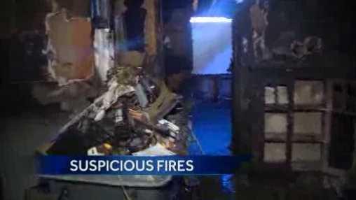 East Sac fire damage 040614.jpg