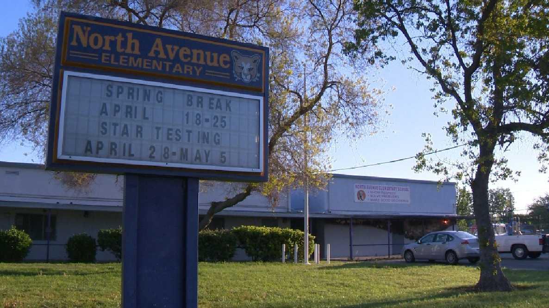 N Ave school.jpg