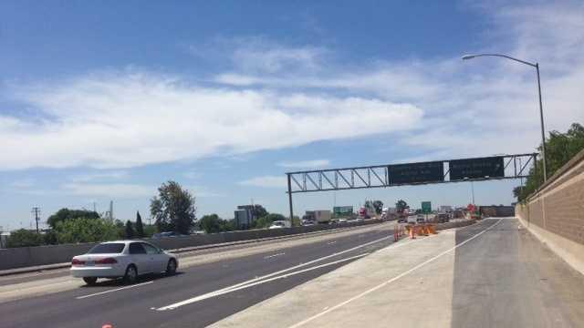 I-5 construction 041614.jpg