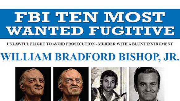 FBI-most-wanted.jpg