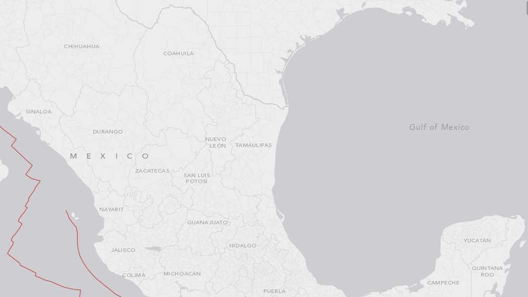 Mexico Earthquake Map 0418.jpg