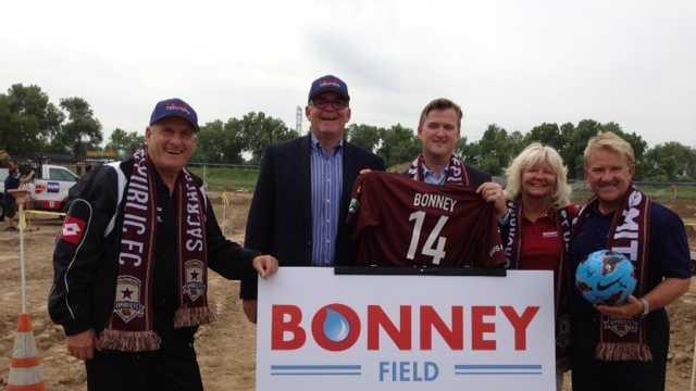 Bonney field.jpg