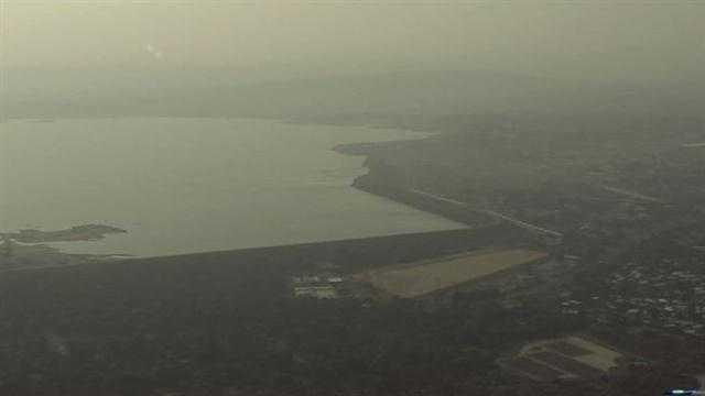 Fresno air quality.jpg