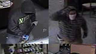 Tahoe jewelry suspects