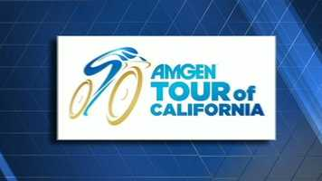 The 2014 Amgen Tour of California will take riders through Sacramento and Folsom, before heading to Central and Southern California. Here's what you need to know about the event.