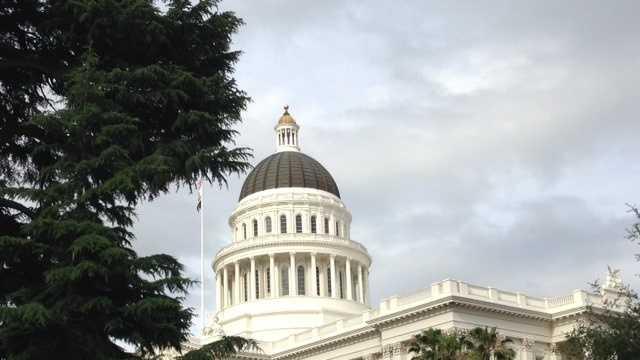 Capitol blurb.jpg