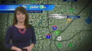 Think You Know All About The Kcra 3 Morning Team