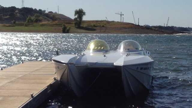 Folsom Lake boat 051014.jpg