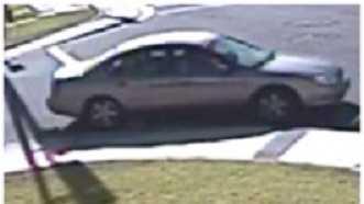 suspect vehicle 051514.jpg