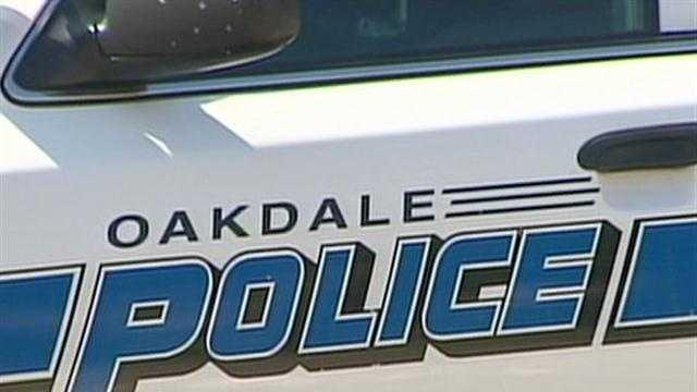 Oakdale police generic.jpg