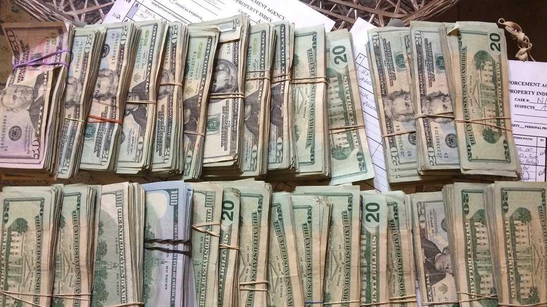 Drug Money.jpg