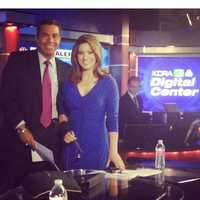 22.)Join us! We'll be on #KCRA #channel3 the rest of the night with all your #CAelection results.#CAprimary #commitment2014 -- with @tvlisagonzales and @gulstandart #sacramento #sacnews #behindthescenes