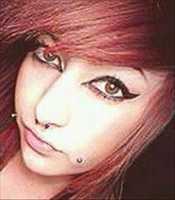 Name: Karissa Alline SchellHair: BrownEyes: BrownDate of Birth: 12/11/1994Last Seen: 04/20/2011 in Turlock