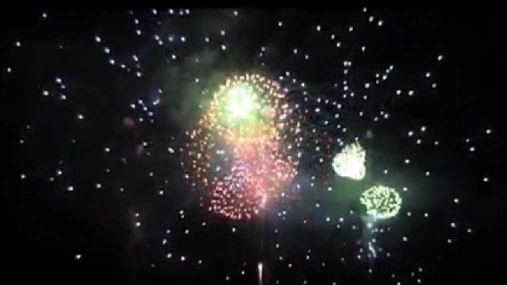 Tahoe fireworks 2 070414.jpg